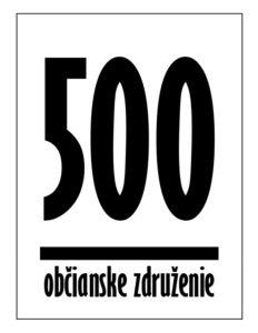500oz-logo cb v ramceku