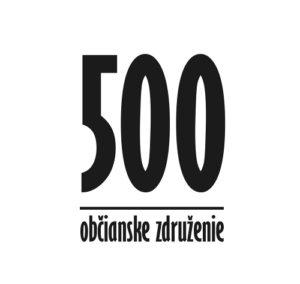 final 500 biela - 474
