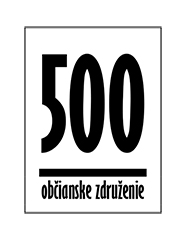 500oz