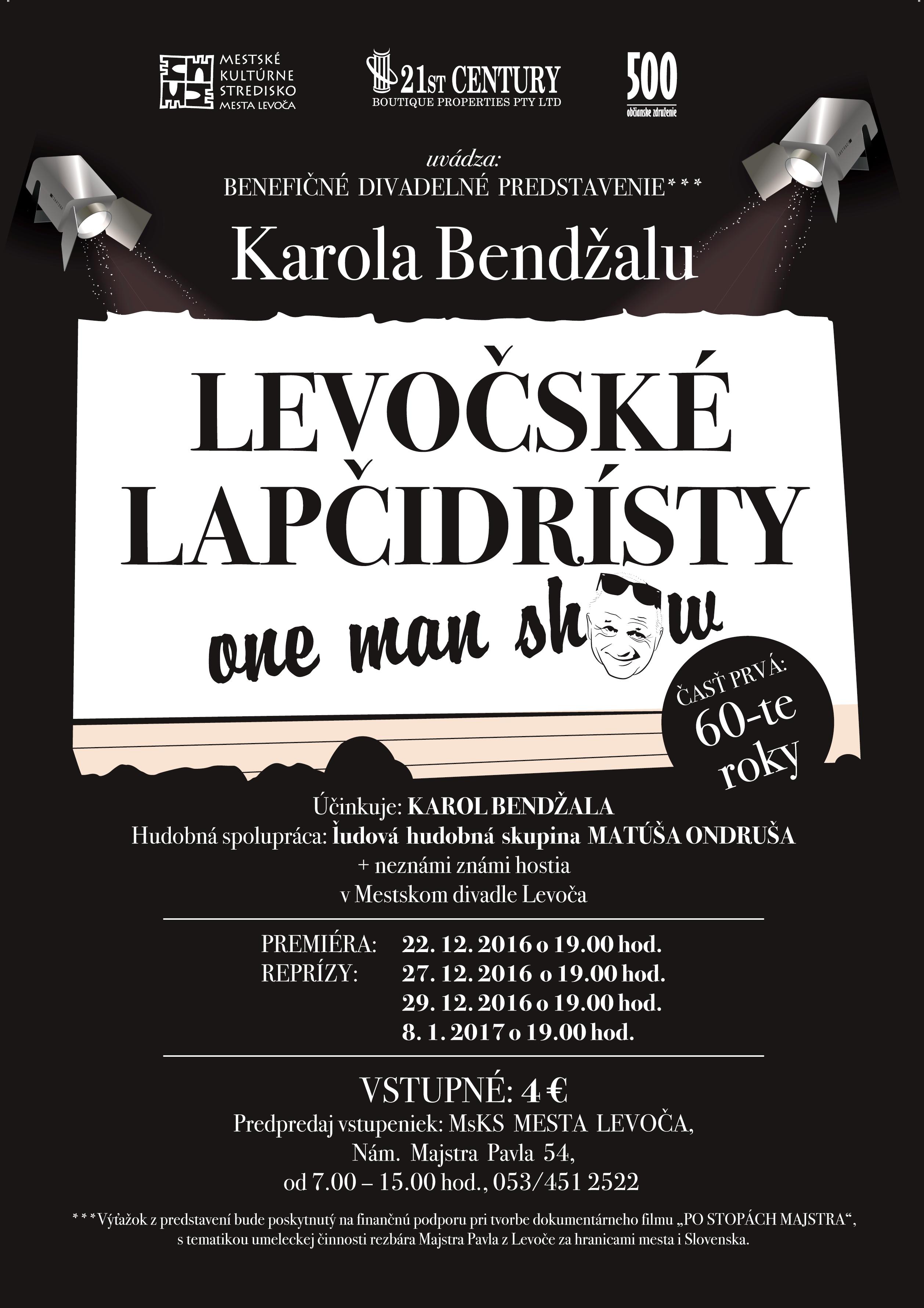 levocske_lapcidristy_a4