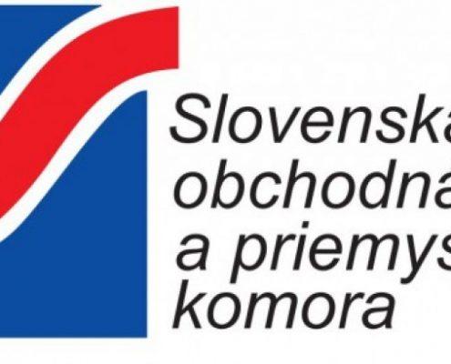 SOPK logo