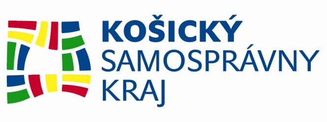 KSK_logo-1-665x250