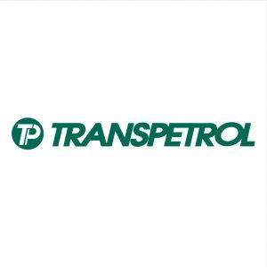 TRANSPETROL LOGO VELKE