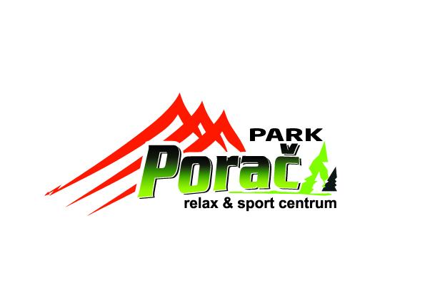 upravene logo