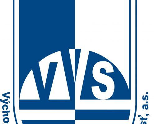 VVS [Converted]