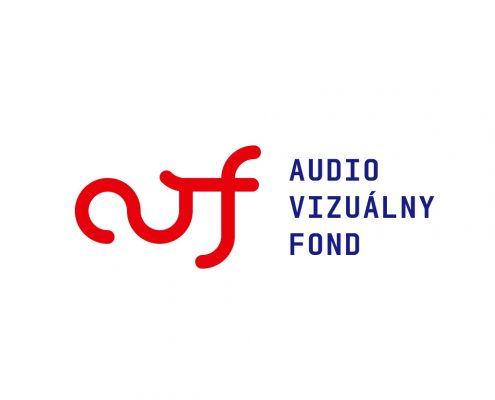 LOGO AVF MALE