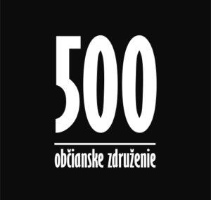 final 500 čierna - 474