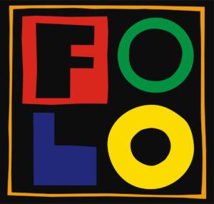 FOLO-CMYK.cdr