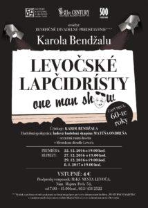 kopia-levocske_lapcidristy_jpg_a4