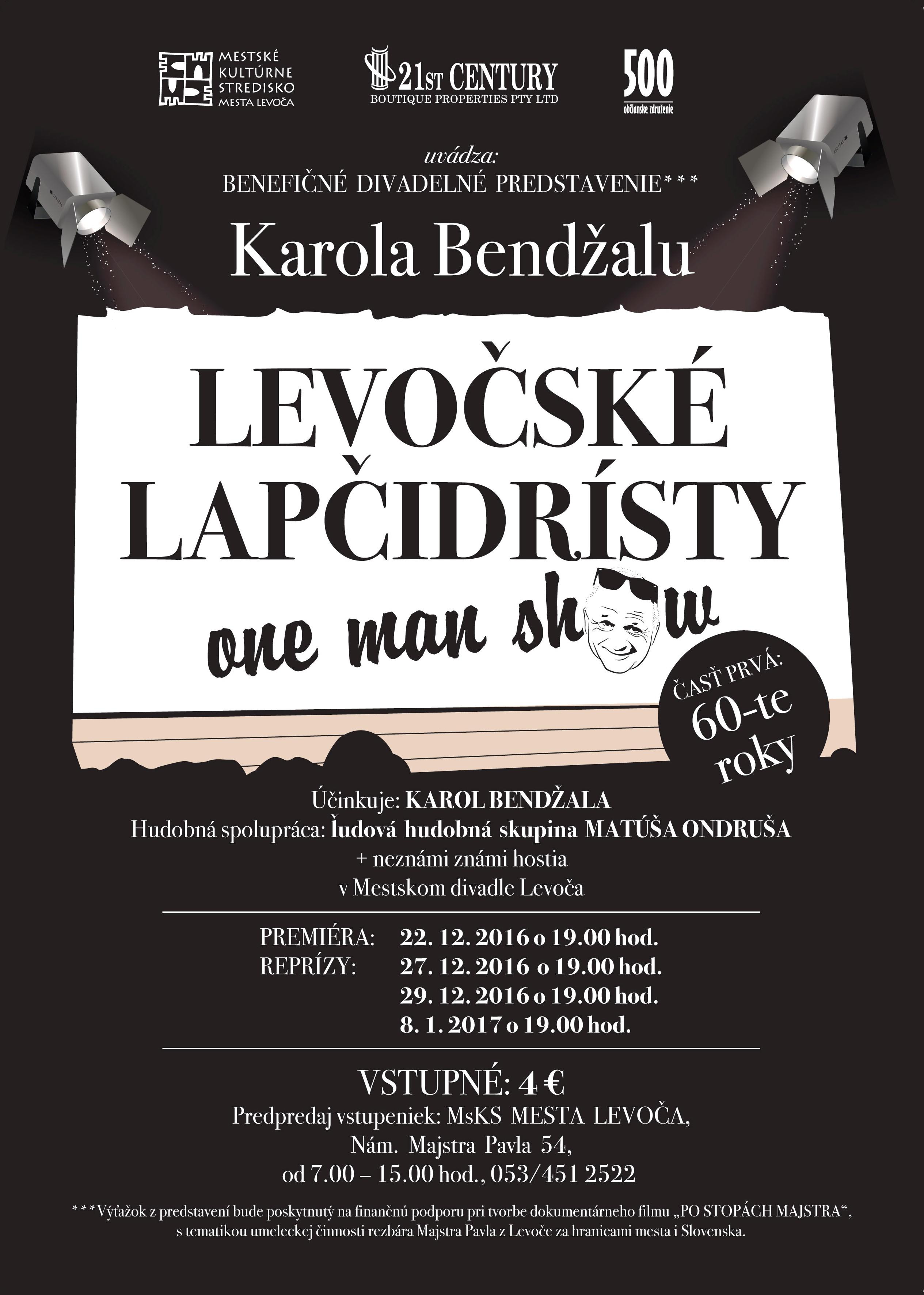 levocske_lapcidristy_jpg_a4