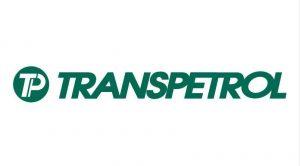 TRANSPETROL a.s.