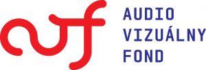 logo AVF color SK PC